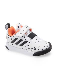Adidas Activeplay x Disney 101 Dalmatians Sneaker (Baby, Walker & Toddler)