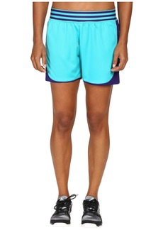 adidas ADI Field Shorts