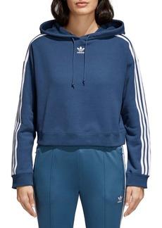 Adidas Adicolor Cotton Hoodie