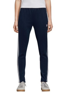 Adidas Adicolor Slim-Fit Track Pants