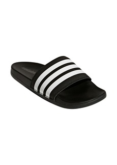 adidas Adilette Comfort Slide Sandal (Women)