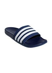 adidas Adilette Comfort Sport Slide (Men)