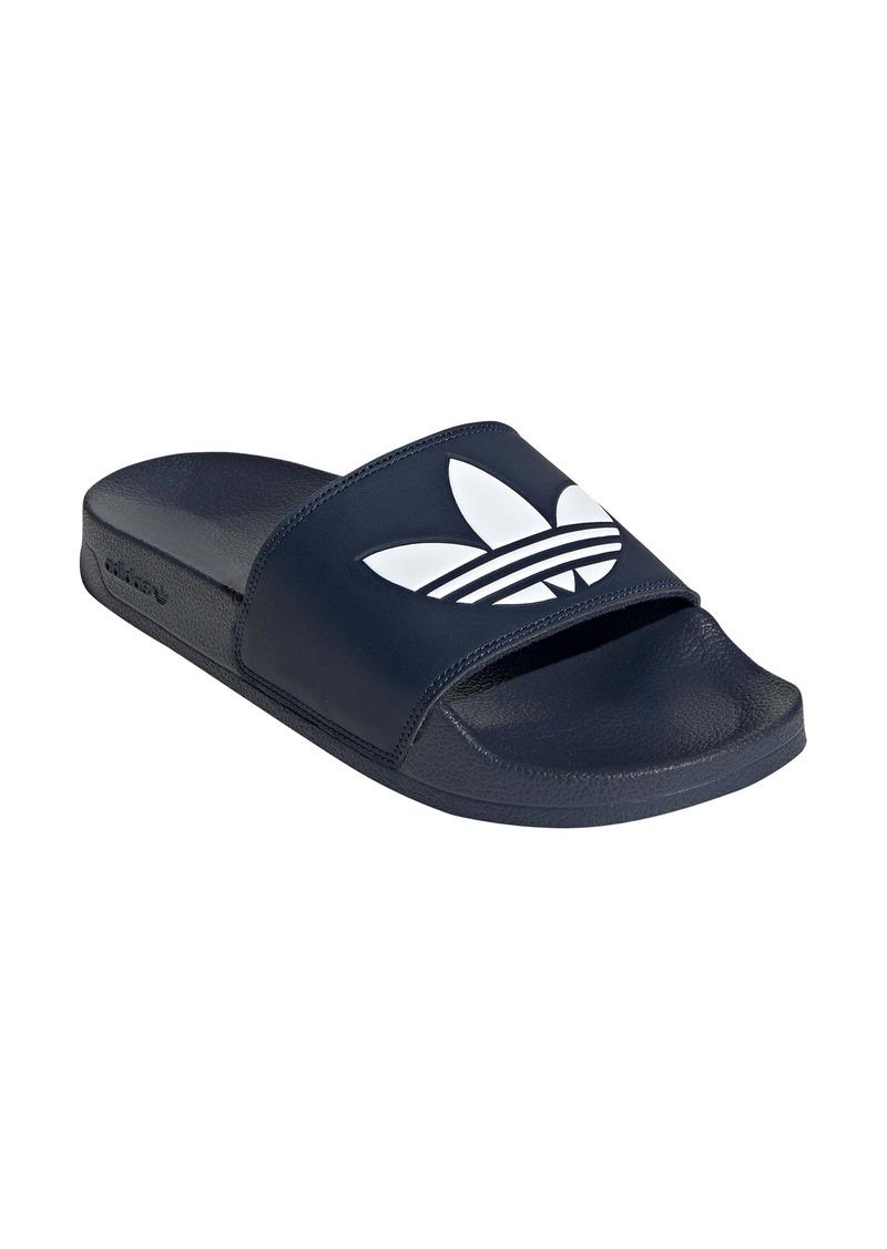 adidas Adilette Lite Sport Slide (Men)