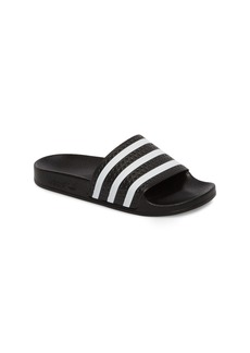 adidas Adilette Sandal (Little Kid & Big Kid)