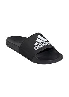 adidas Adilette Shower Sport Slide (Men)