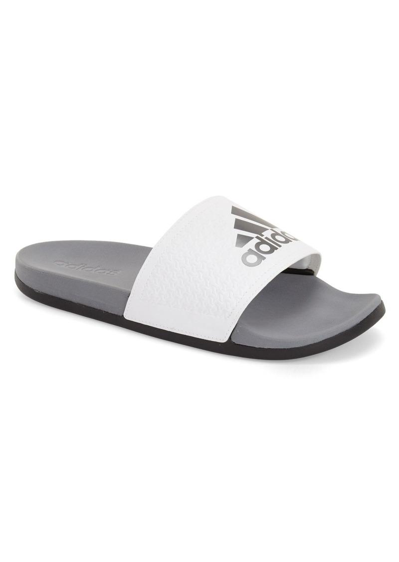 adidas 'Adilette Supercloud' Slide Sandal (Men)