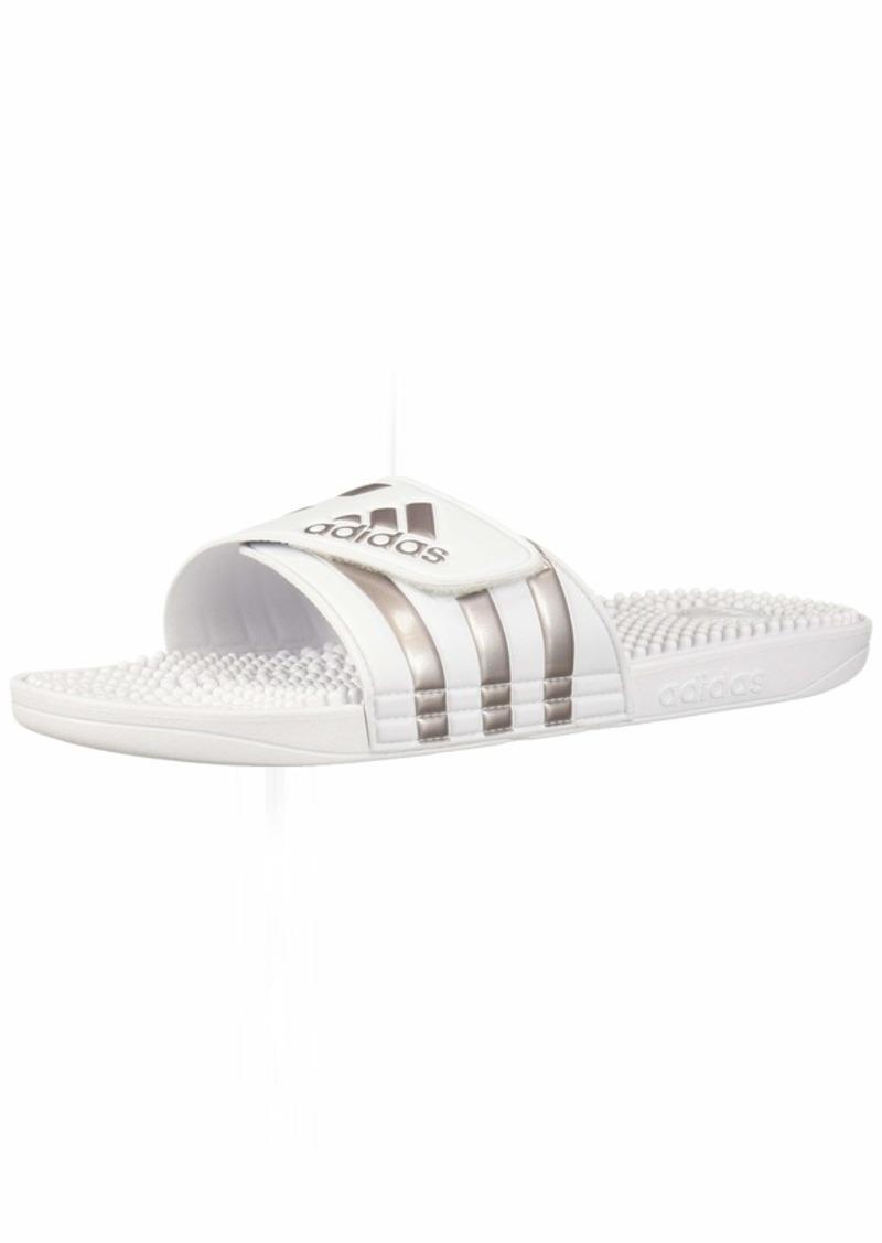 adidas Adissage Sandal   Medium US