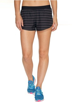 adiZero Split Shorts
