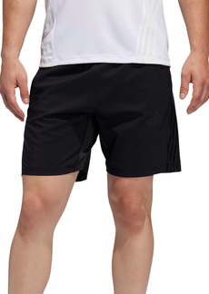 adidas AEROREADY® 3-Stripes Performance Shorts