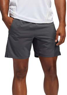 adidas AEROREADY® 3-Stripes Performance Shorts