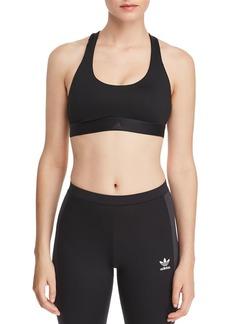 Adidas All Me VFA Sports Bra