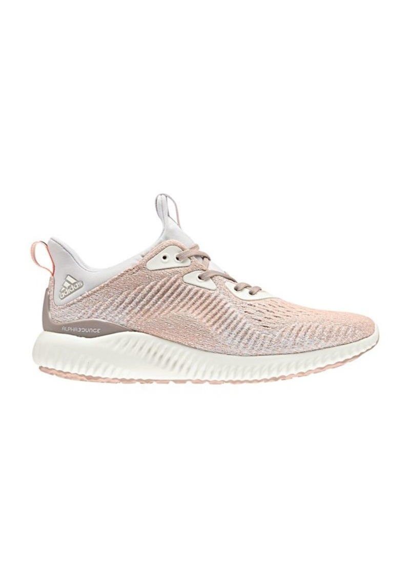 size 40 2a081 e57db Alphabounce 1 Sneakers