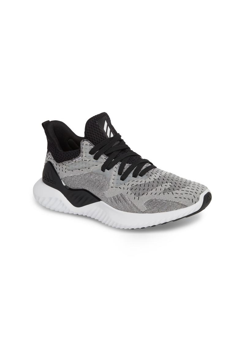 meilleur site web 12561 ae713 Adidas adidas AlphaBounce 2 Running Shoe (Baby, Walker, Toddler, Little Kid  & Big Kid) | Shoes