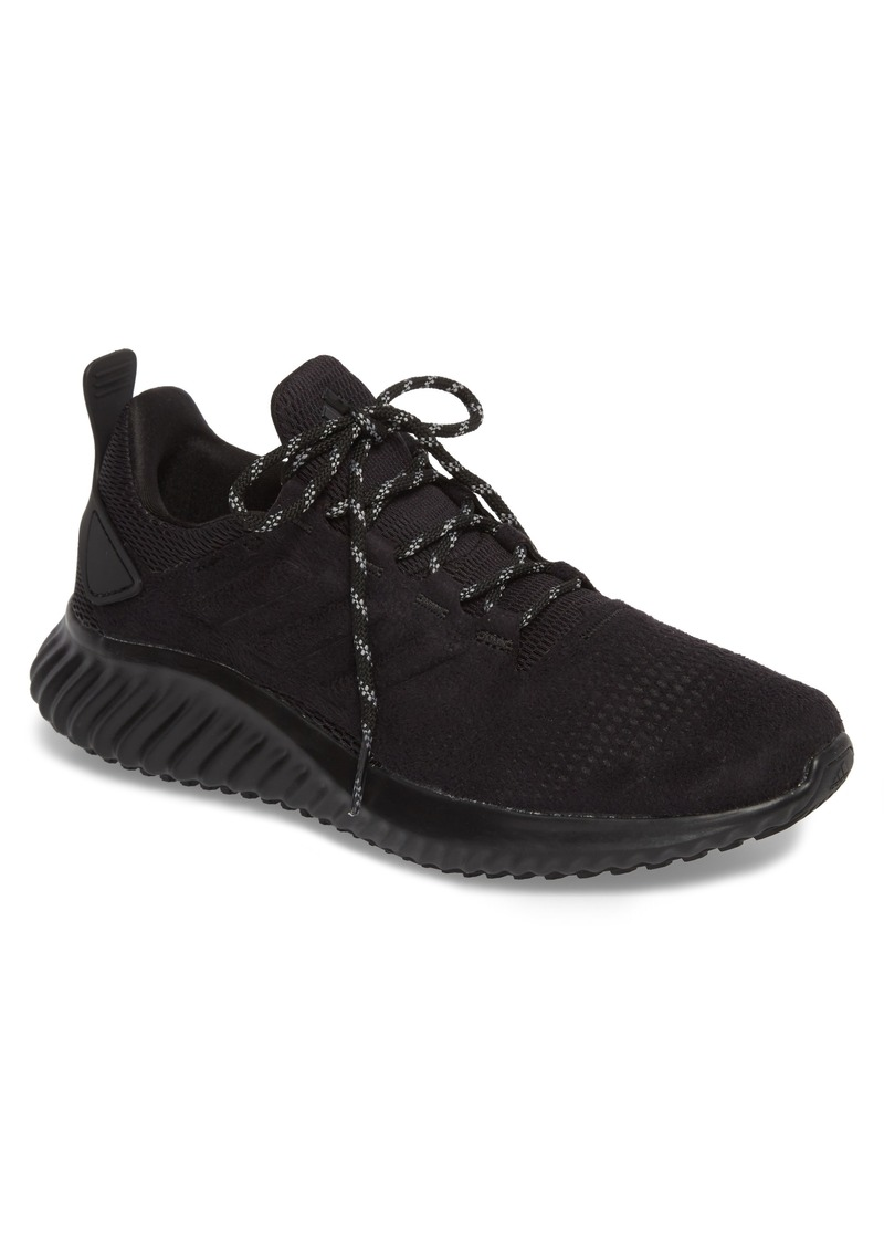 91855541e163a Adidas adidas AlphaBounce CR Running Shoe (Men)