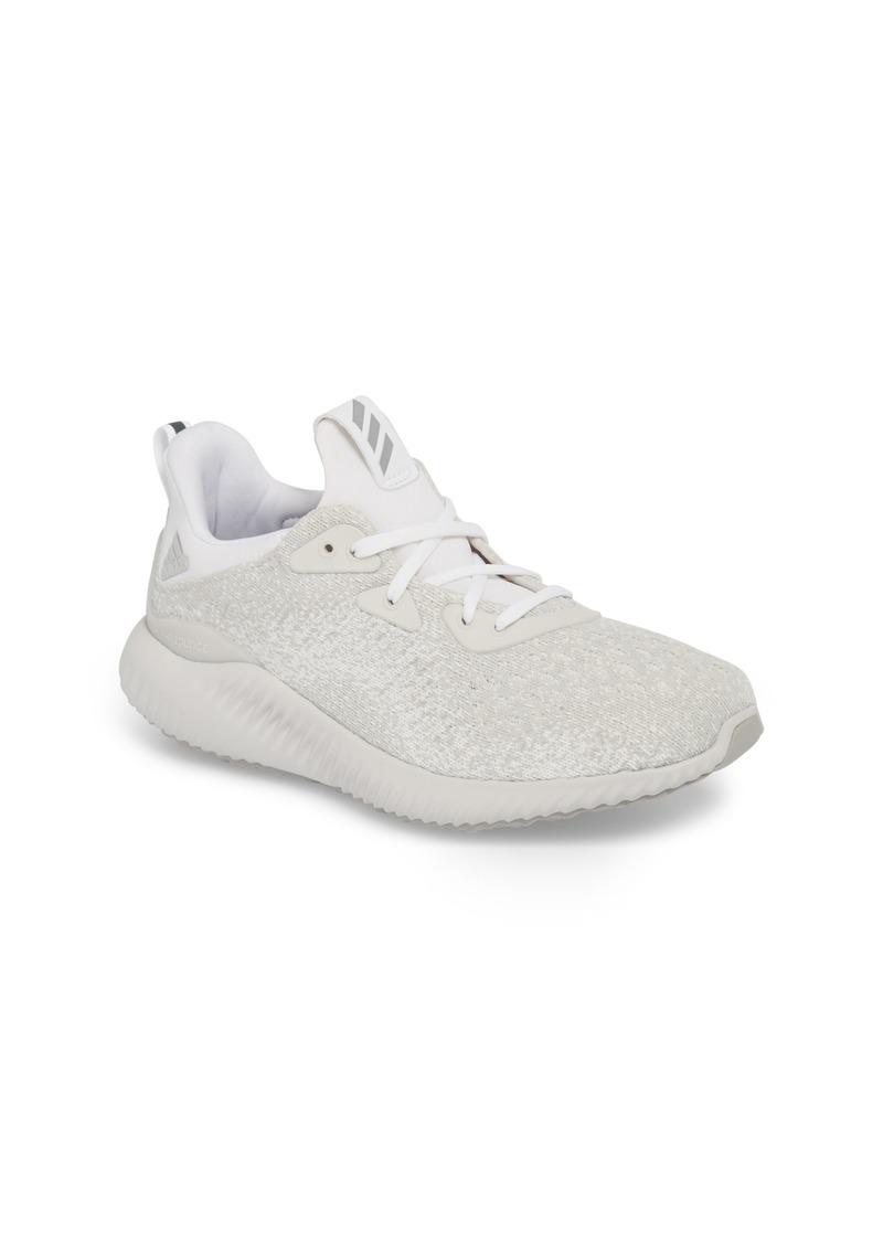 1cb0a470b Adidas adidas AlphaBounce EM Running Shoe (Baby