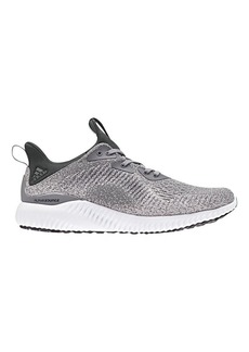 new style 58fb0 b4042 Adidas Alphabounce EM Sneakers