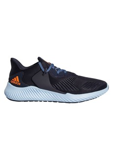 Adidas Alphabounce RC 2.0 Running Sneakers