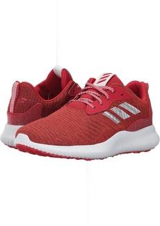 Adidas Alphabounce RC