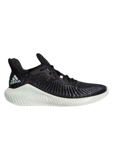 Adidas Alphabounce+ Run Parley Sneakers