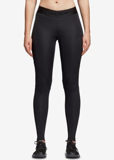 adidas AlphaSkin ClimaCool Leggings