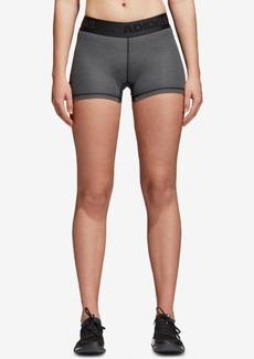 adidas AlphaSkin ClimaCool Shorts