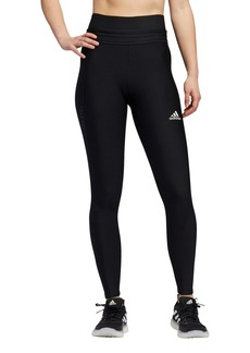 adidas Alphaskin COLD.RDY Compression Tights (Regular & Plus Size)