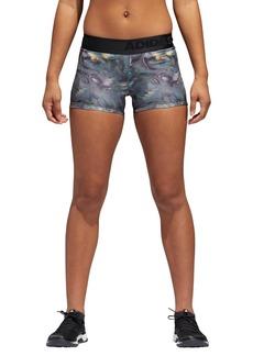 adidas Alphaskin Sport Shorts