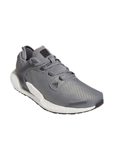 adidas Alphatorsion Boost Training Shoe (Men)