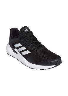 adidas Alphatorsion Training Shoe (Men)