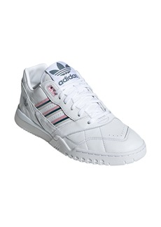 adidas A.R. Trainer Sneaker (Women)