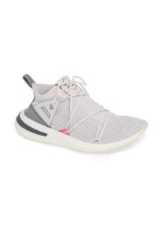 adidas Arkyn Primeknit Sneaker (Women)