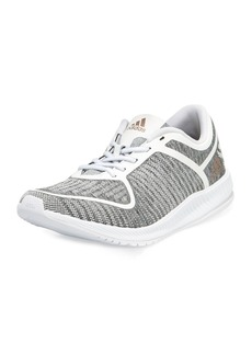 Adidas Athletics Bounce Lace-Up Sneakers