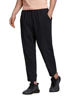 adidas Athletics Pack 7/8 Woven Pants