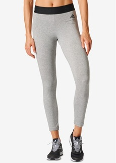 adidas Away Day Leggings