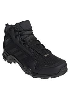 adidas AX3 Mid Gore-Tex® Waterproof Hiking Shoe (Men)
