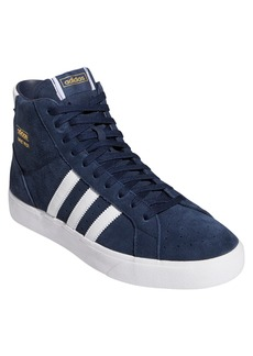 adidas Basket Profi High Top Sneaker (Men)