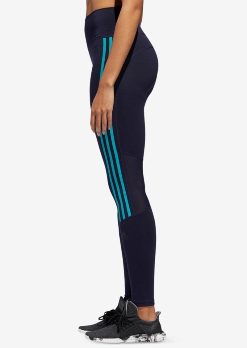 adidas Believe This Ankle Leggings