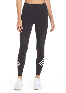 adidas Believe This High Waist 7/8 Tights