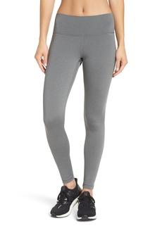 adidas Believe This High Waist Ankle Leggings