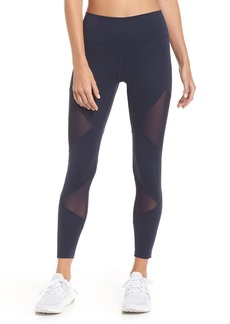 adidas Believe This Wanderlust High Waist Leggings