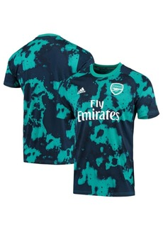 adidas Big Boys Arsenal Fc Club Team Pre Match Shirt