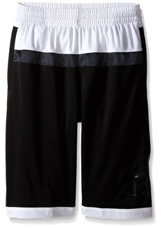 adidas Big Boys Jamfest Short