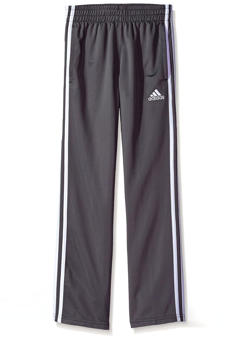 adidas Boys' Big Tricot Pant  L