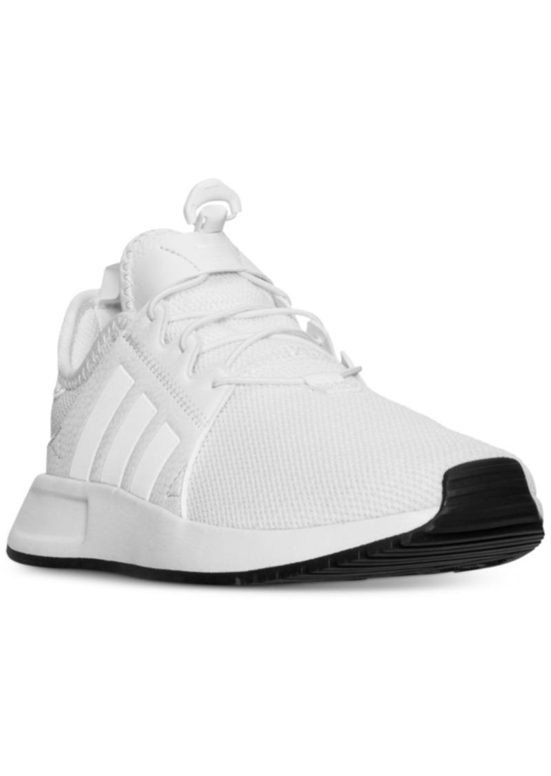 adidas adidas grandi x atletico scarpe da finire a infrarossi occasionale