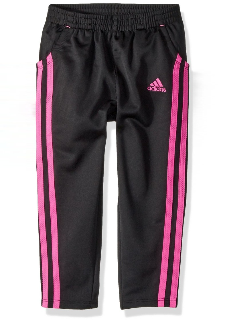 286eb88cba Big Girls' Yrc Warm up Tricot Pant