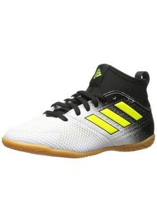 adidas Boys' ACE Tango 17.3 in J Soccer Shoe  3.5 Medium US Little Kid