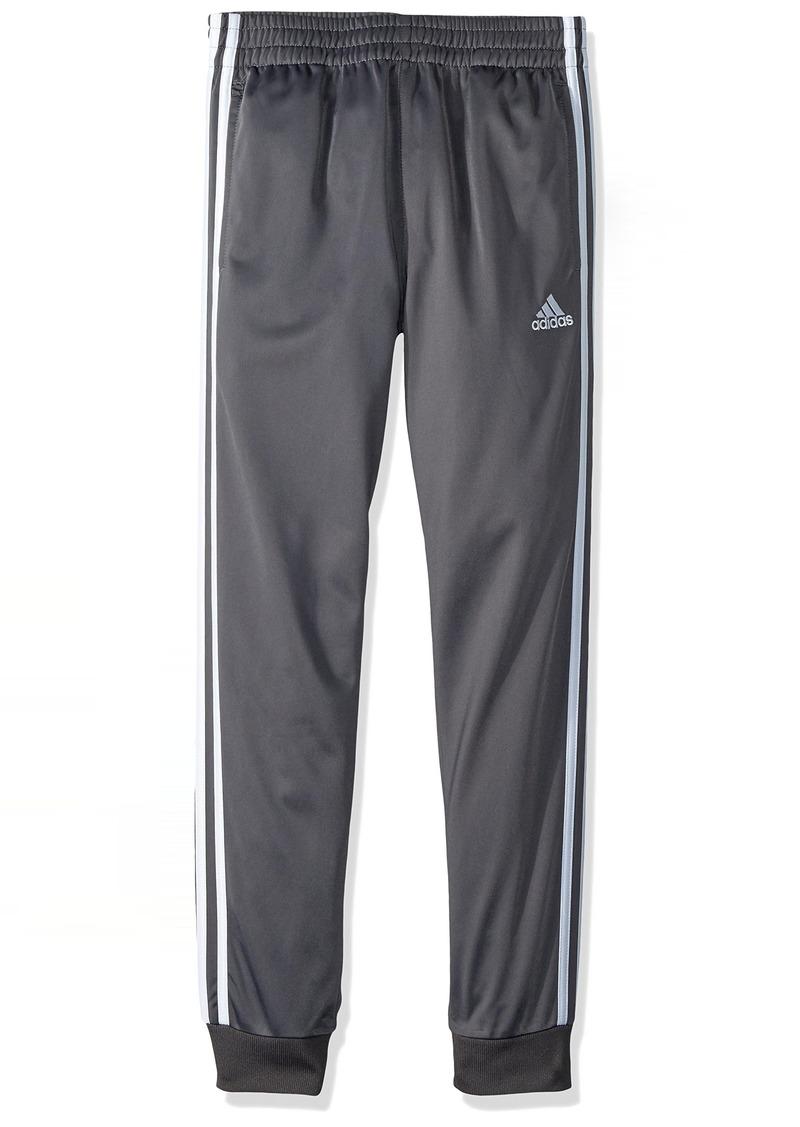 adidas Boys' Big Jogger Pant