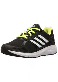 adidas Boys' Duramo 8 k Running Shoe