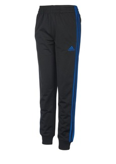 Adidas Boy's Impact Tricot Jogger Pants