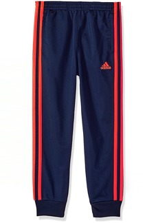 adidas Boys' Little Jogger Pant